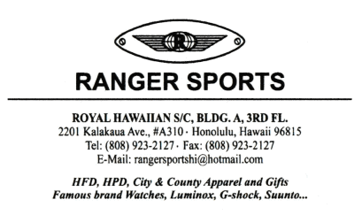 ranger_sports_card