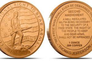 coin-1-1