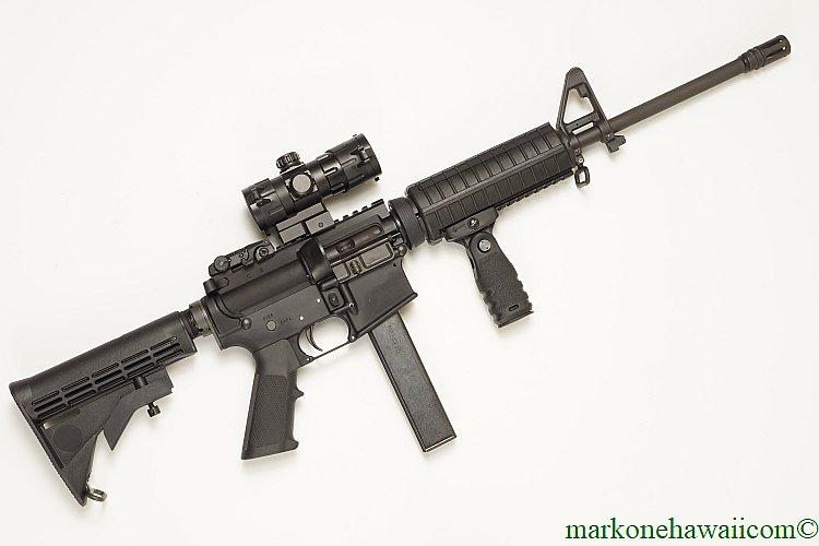 9mm_ar15-1