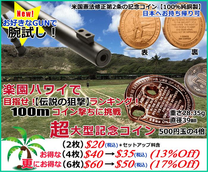coin-2017-5
