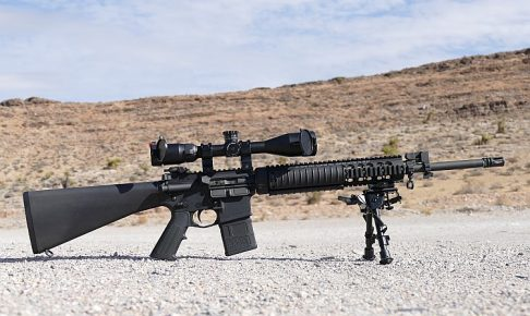 mark_one_AR15-01a
