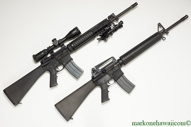 mark_one_AR15-03a