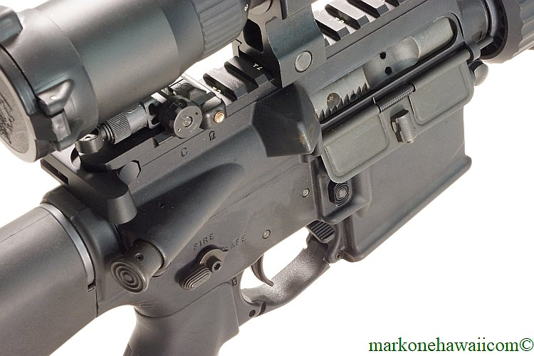 mark_one_AR15-07