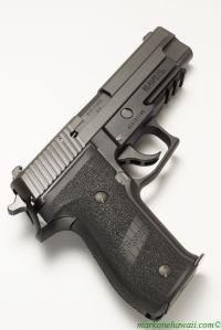 MK25/9x19mm